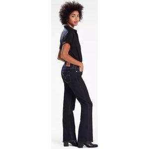 Levis 515 classic bootcut women's jeans
